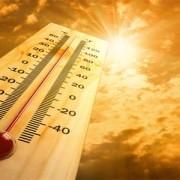 مفاهیم و واحد های گرما، دما و توان گرمایی