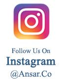 instagram-follow-ansarco